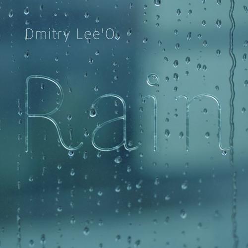 Rain [Progressive Mix]