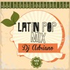 LATIN POP MIX - NOV´15 // DJ ADRIANO