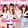 Silent Siren - Sweet Pop! (DJ Laxxell's Master Pop Remix)