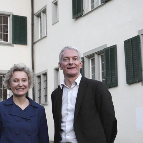 Thomas Mann Archiv online