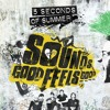 5 Seconds Of Summer - San Francisco (cover)