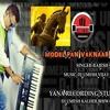 MODEL PAN VAKNAR NAHI-RAJESH GULVI-YANA STUDIO DJ UMESH
