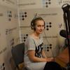 «У государства нет стратегии по оказанию помощи переселенцам», — Дворецкая