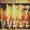 DIGITAL FEAT .PRADA KING. .UP TO ME...NEW EXCLUSIVE MUSIC