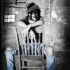 Johnny Hates Jazz  – Shattered Dreams (Anton Ishutin Edit)
