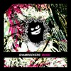 SHAMROCKERS - Music [OUT NOW]