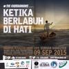 Download Ust. Subhan Bawazier - KETIKA BERLABUH DI HATI Mp3