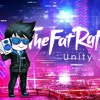 TheFatRat - Unity (Dubstep Remix)