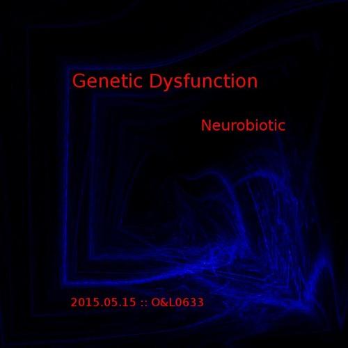 Neurobiotic