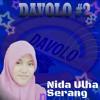 Nida - Cinta dan Dilema (ike Nurjanah) #Davolo eps 4