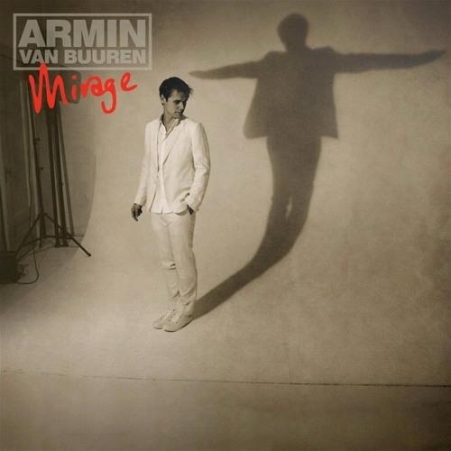 Armin van Buuren feat Ferry Corsten - Minack (Extended)