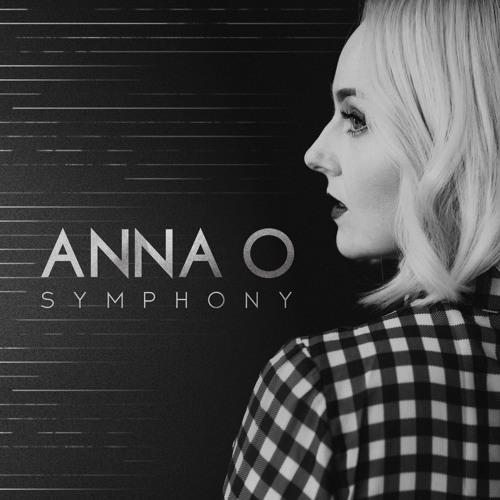 case of anna o