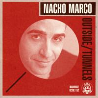 Nacho Marco - Tunnels