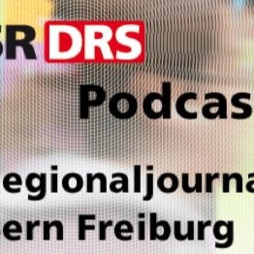 Schweizer Radio DRS: Ein besonderer Trainer beim FC Thun 02.10.2010