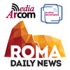 Giornale Radio Ultime Notizie del 09-11-2015 13:00