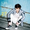 Kim Sung Kyu - The Answer (Cover Version)