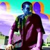 Get Busy - Sean Paul (Ticklah Remix)