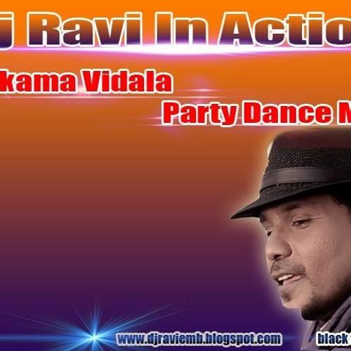 Dukama Vidala Radio Edit ((Dj Ravi)) by Dj Ravi Emb | Free Listening