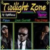 Future Ft Trey Songz And Sean Garrett New Twilight Zone Remix Mp3