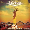 SoDown - If I Could feat. Maggie Miller (Original Mix)