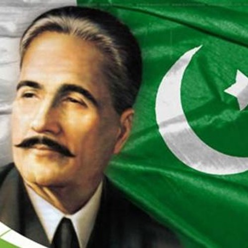 Ghazals of Allama Iqbal