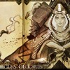 Arashi - from Guns of Icarus Co-Op