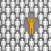 69 Simple Ways To Unleash Your Full Leadership Potential