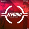 ELOY GC & SKINNY RATE - ELEGIBO (Isaac Jimenez & CrisGarcia Oficial Remix)