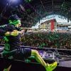 FuntCase LIVE @ EDC Orlando [Sirius XM]