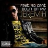 Jeremih Ft. 50 Cent - Down On Me (Dj A&Hauer Booty Mix 2015)