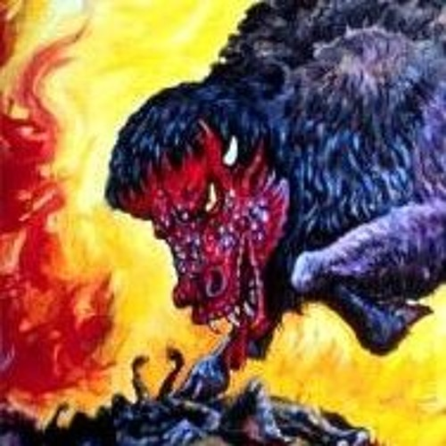 "Message AT-7b-Study: ""The Two Horned Beast (USA in Prophecy)"""