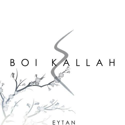 Boi Kallah