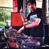 Oliver Heldens – Live @ Amsterdam Dance Event, ADE 2015 – 17-10-2015 - FULL SET on www.mixing.dj