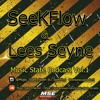 SeekFlow & Lees Seyne - Mixtape #EDM - MUSIC STATE EVENTS - 03 [@Music State Spain]