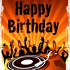 Elastixx @ It´s Your Day (Ambers Birthday Set)