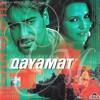 Download Dil Chura Liya Mp3