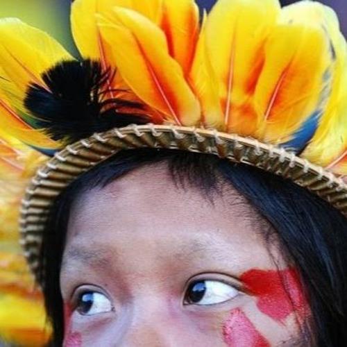 AMAZONIA - Colibris