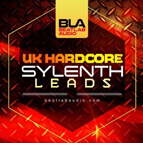 Beatlab Audio - UK Hardcore Leads (Sylenth Presets)