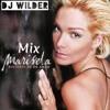 Mix Maricela Exitos - DJ WILDER