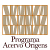 Programa Acervo Origens - 07nov15