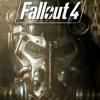 Dan Bull-Fallout 4 Song