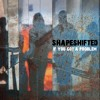 SHAPESHIFTED - If You Got A Problem (official audio) - Belgium