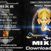 Maari Thara Local - Dj Beat'z ( X3MixxCrew Entertainment )