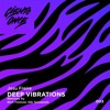 Josu Freire - Deep Vibrations (Rich Forever Remix)