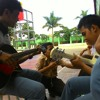 Download Maroon 5 - payphone (acoustic).mp3 Mp3