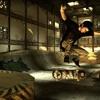 Top 5 Songs in Tony Hawk Pro Skater video games