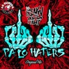 Freaky Philip - Pa' Lo Haters (Original Mix) *Free Download*