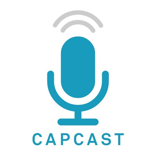 CAPCast: How Laboratories Can Improve Test Utilization & Patient Care