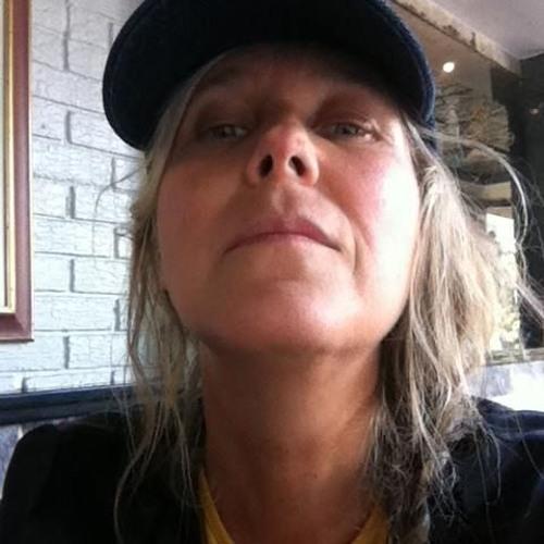Marja-Leena Sillanpää