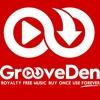 Mojito Lounge | Music For Videos GrooveDen.com